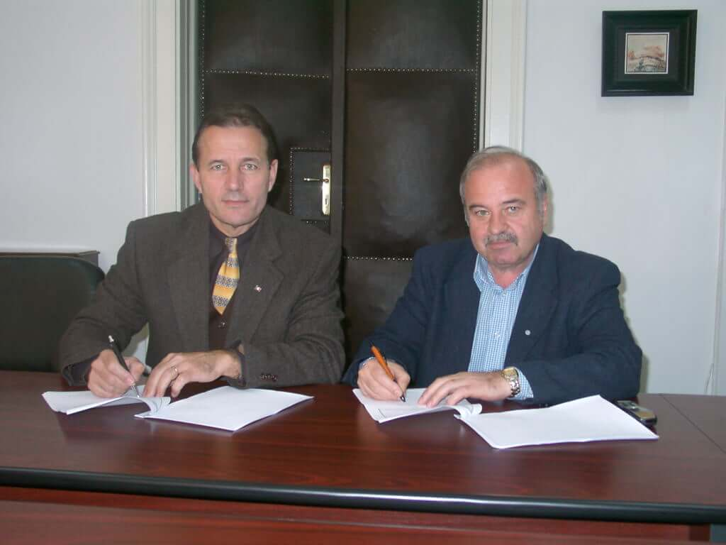 al-doilea-contract-de-finantare